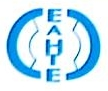 上海欧美高技术工程合作公司 最新采购和商业信息
