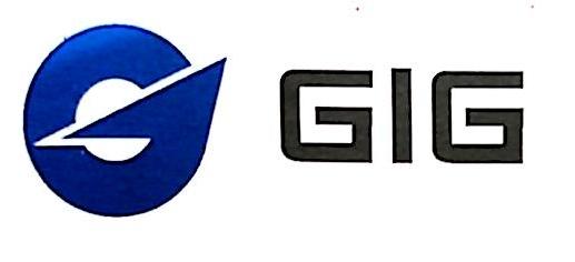 防城港广投置业有限公司 最新采购和商业信息