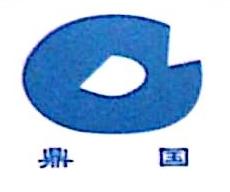上海鼎国生物技术有限公司 最新采购和商业信息
