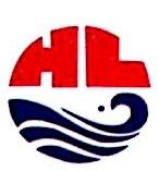 福建省诏安县海利水产有限公司 最新采购和商业信息