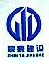 福建震泰建设工程有限公司 最新采购和商业信息