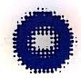 叁生资产管理(上海)有限公司 最新采购和商业信息