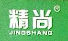 深圳市精工精金属制品有限公司 最新采购和商业信息