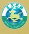 武威金安旅游客运有限责任公司