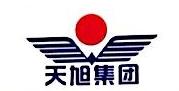 中山市强旺食品有限公司 最新采购和商业信息