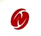 天津市晶之特研磨有限公司 最新采购和商业信息