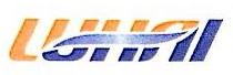 陆海集团有限公司 最新采购和商业信息