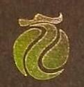 贵州黔龙酱韵酒业有限责任公司 最新采购和商业信息