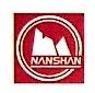 新南山国际控股有限公司 最新采购和商业信息