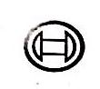 惠州市科盛达发动机设备有限公司 最新采购和商业信息