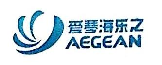 北京爱琴海乐之技术有限公司