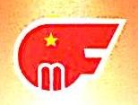 上海茂丰旗篷销售有限公司 最新采购和商业信息