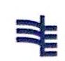 云南电力物资公司