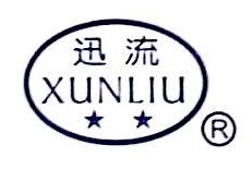 江苏迅流塑料科技有限公司 最新采购和商业信息