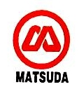 松田商贸(青岛)有限公司 最新采购和商业信息