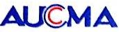 兰州天和盛电器有限公司 最新采购和商业信息