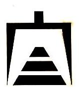 湖南宜空间品牌管理有限公司 最新采购和商业信息