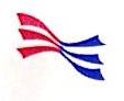 常州市盛唐纺织印花有限公司 最新采购和商业信息