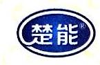 北京华纳牛顿健康管理有限责任公司 最新采购和商业信息