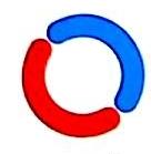 绍兴绫罗家纺有限公司 最新采购和商业信息