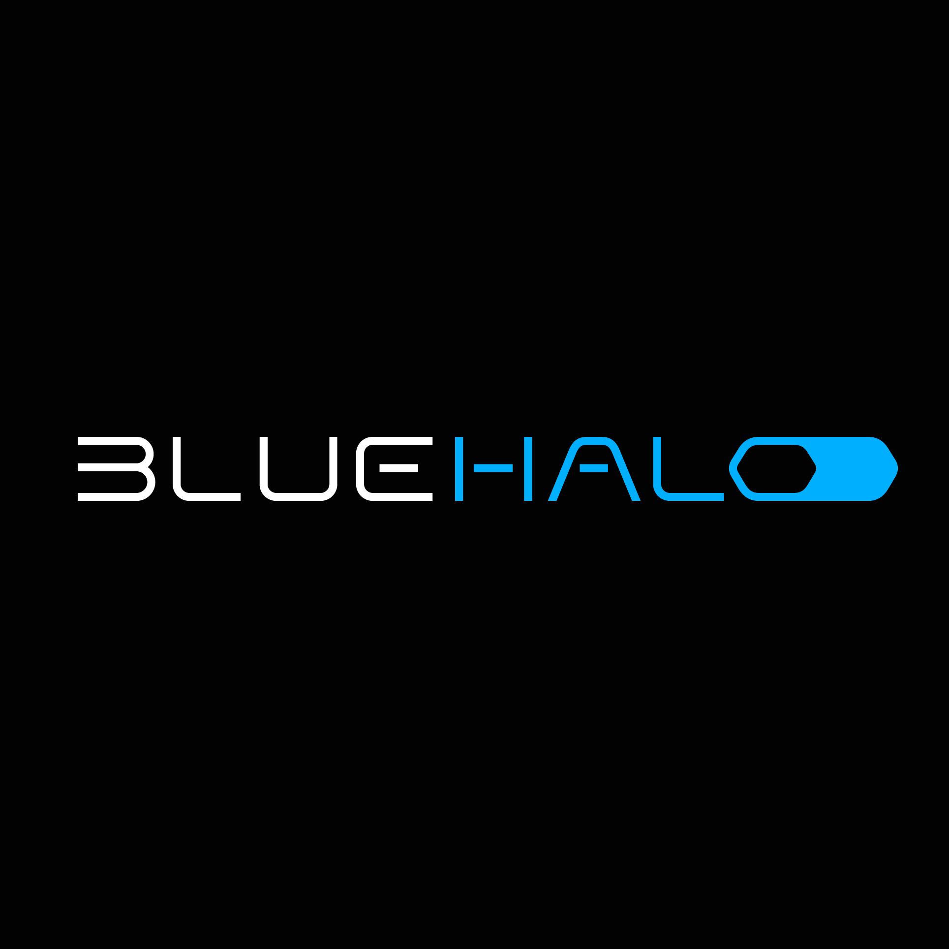 北京蓝光引力网络股份有限公司 最新采购和商业信息