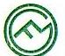宁波天冠温控器制造有限公司 最新采购和商业信息