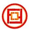 上海富城资产管理有限公司 最新采购和商业信息