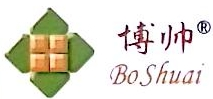 博帅生物科技(天津)有限公司 最新采购和商业信息