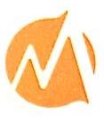 美凯(大连)科技有限公司 最新采购和商业信息