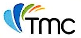 东莞特睦希光电有限公司 最新采购和商业信息