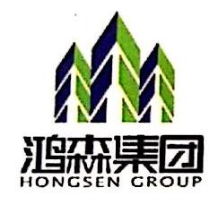 北京振兴亚北土地开发有限公司 最新采购和商业信息