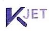 福建凯捷国际货运代理有限公司 最新采购和商业信息