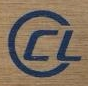 天津市纯隆商贸有限公司 最新采购和商业信息