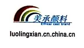 深圳市美承贸易有限公司 最新采购和商业信息