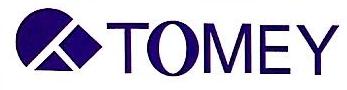 多美(无锡)医疗器械有限公司 最新采购和商业信息