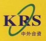 广州申高阀门有限公司