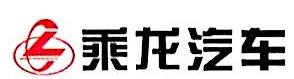 福建省建瓯市闽建物资发展有限公司 最新采购和商业信息