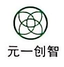 北京元一创智无人机科技有限责任公司 最新采购和商业信息