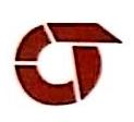 湖南通程旅行社有限公司 最新采购和商业信息