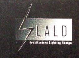 北京蓝典睿智照明设计有限公司 最新采购和商业信息