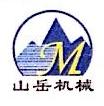 沈阳山岳机械进出口有限责任公司 最新采购和商业信息