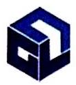 江苏恭立电气有限公司 最新采购和商业信息