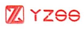 徐州益众不锈钢有限公司 最新采购和商业信息