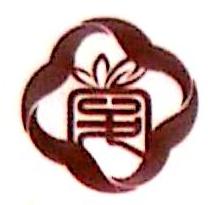 南宁市大爱礼仪服务有限公司 最新采购和商业信息