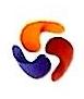 上海蓝灏管理咨询有限公司 最新采购和商业信息