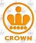 赣州东圣建材有限公司 最新采购和商业信息