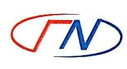 嘉兴帝诺暖通设备有限公司 最新采购和商业信息