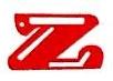 广州圳峰包装有限公司 最新采购和商业信息