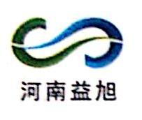 河南彰禾贸易有限公司