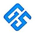 上海钢双实业有限公司 最新采购和商业信息